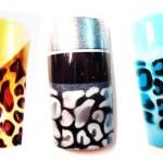 leopardi-vzory