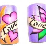 love-vzory