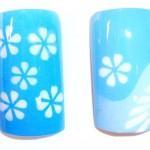 modre-vzory-s-kytkou