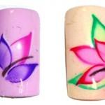 pastelove-vzory-2