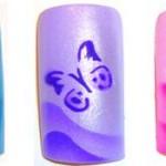 pastelove-vzory-3