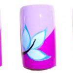 purpurove-vzory